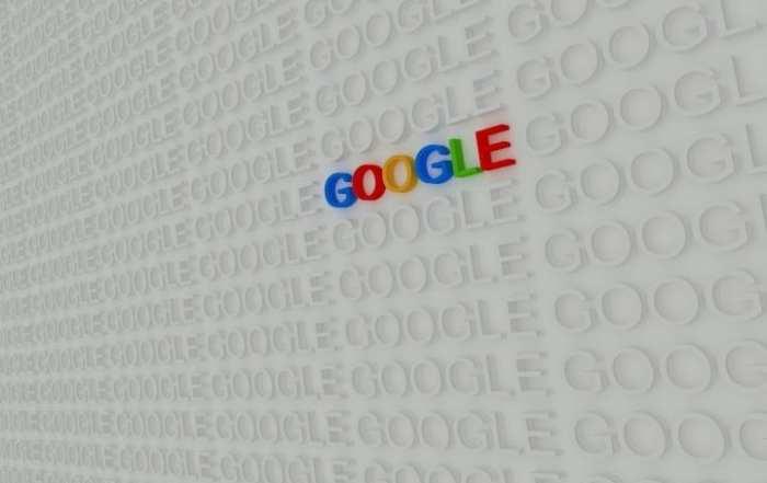 Google to shut down Google Plus