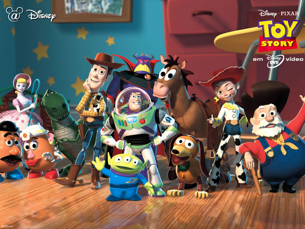 toy story 2 movie download in hindi 300mb