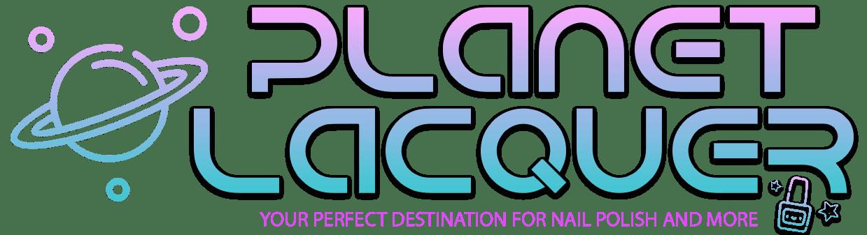 Planet Lacquer