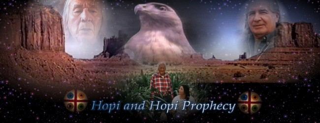 hopi3hopi_and_hopi_prophecy-650x250