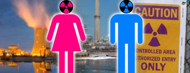 radiation-leaks-gender-bathrooms-650x250