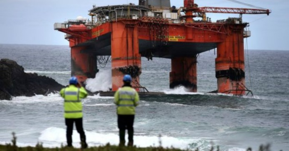 transocean_oil_rig_scotland