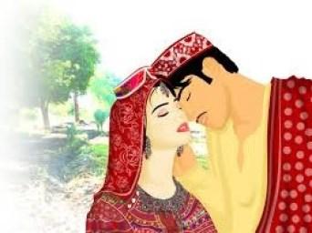 Pakistani Cultural Heritage