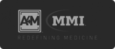 Logo 5-1