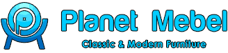 Planet Mebel Jepara – Jual Furniture Jati Minimalis Terbaru