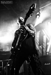 Slayer-Dublin2013-KerryKing2