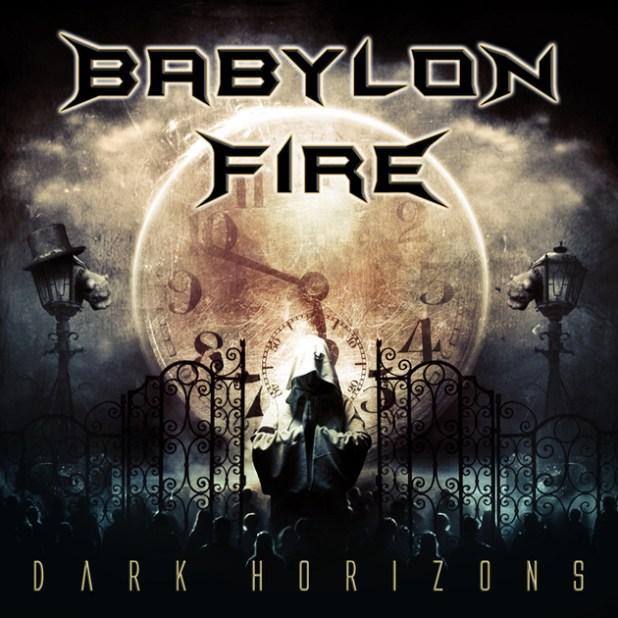 babylon-fire-dark-horizons