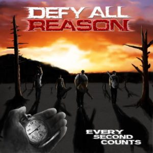defy all reason art