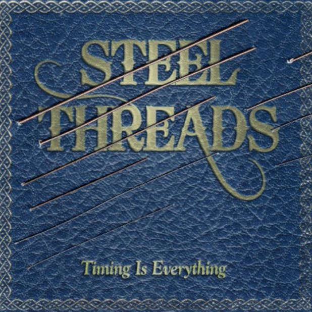 steel_threads_cover_800x800