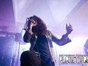 Furyon Live at Les-Fest 2013