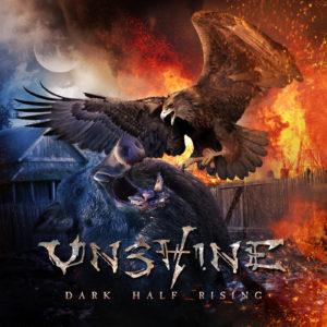 Unshine_DarkHalfRising_Cover