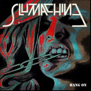 SM-Hang-On-cover4