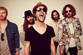 TTM band