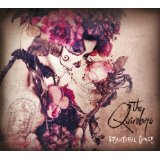 The Quireboys: Beautiful Curse