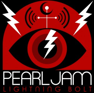 PJ-Lightning-Bolt