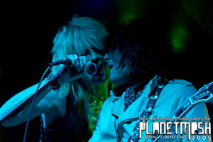 Cathouse_Michael Monroe-2