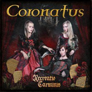 Coronatus_RecreatioCarminis_MASCD0827