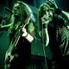 DP13 – Rock The Hall – Belfast – Photo Gallery – 15/11/2013