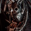 Satyricon/Chthonic – Limelight 2, Belfast 11/11/13
