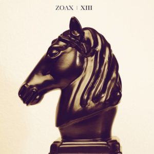 S.O.A.R. announce ZOAX as new signing