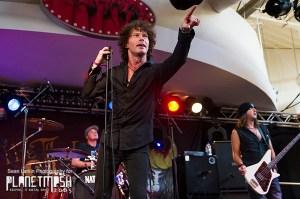 Hard Rock Hell VII Photos – Saturday