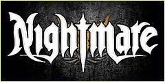 Nightmare Wacken 2014