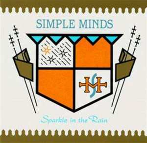Simple_minds-sparkle (Small)