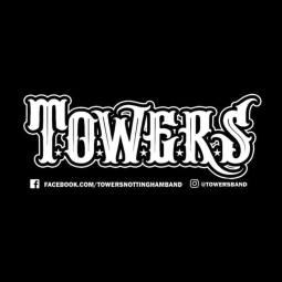 T.O.W.E.R.S