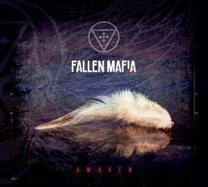 Fallen Mafia - Awaken