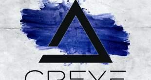 Creye