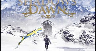 Long Shadows Dawn