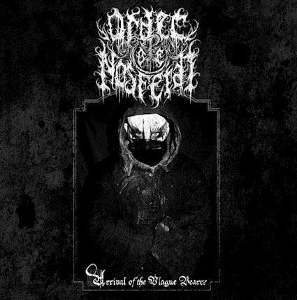 Order of Nosferat