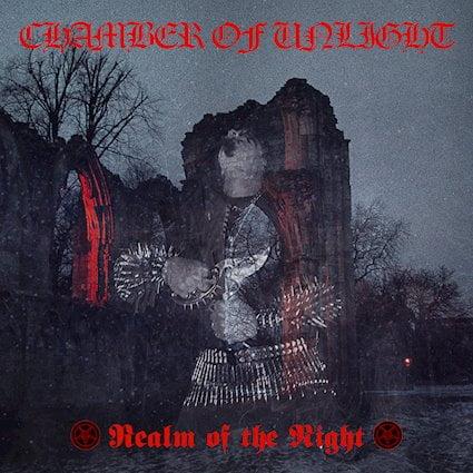 Chamber of Unlight