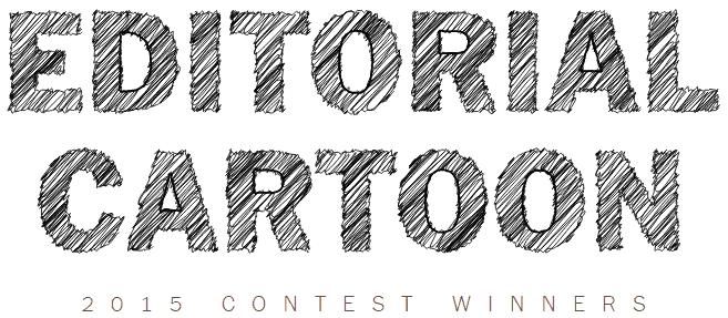 2015-11-25 08_20_50-Editorial Cartoon Contest - NYTimes.com
