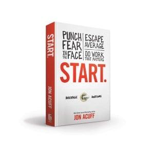 start_book_3d-300x300