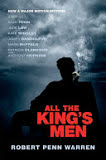 the cover of All the King's Men