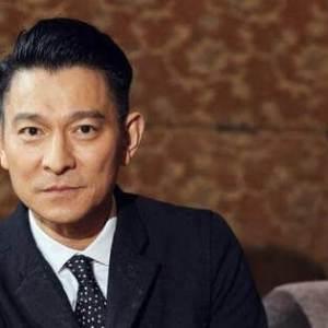 劉德華 Andy Lau 推薦書單(2019更新)