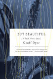 the cover of But Beautiful