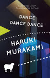 the cover of Dance Dance Dance