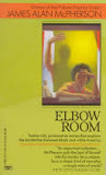 the cover of Elbow Room