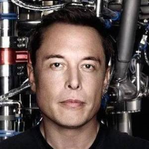 伊隆·馬斯克 Elon Musk 推薦書單 Book Recommendations