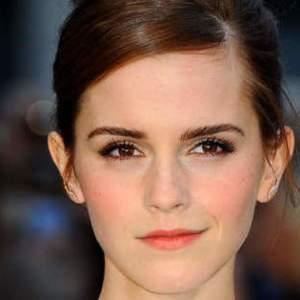 艾瑪·華森 Emma Watson 推薦書單 Book Recommendations
