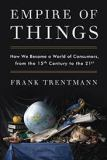 the cover of Empire of Things
