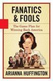 the cover of Fanatics & Fools