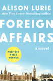the cover of Foreign Affairs