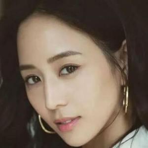 張鈞甯 Janine Chang 推薦書單