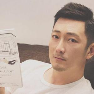 崴爺 王明崴 Joey Wang 推薦書單(2019更新)