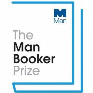布克獎 Booker Prize 歷屆得獎書單