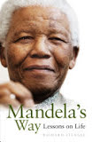 the cover of Mandela's Way