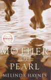 the cover of Mother of Pearl